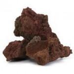 Вулканическая лава (Lava Rosso)