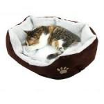 Мягкие места для кошек
